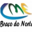 Bra�o do Norte